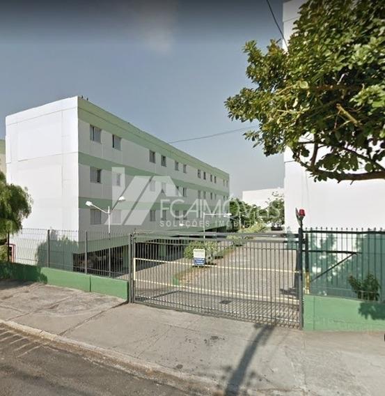 Rua Antonio Rodrigues Moreira Neto, Jardim Pauliceia, Campinas - 437275