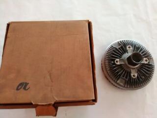 Fan Clutch Trail Blazer 4.2 L 5.3 L 6.0 Original G. M 07/09