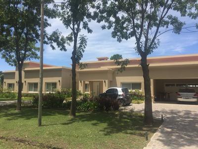 Increíble Casa En San Vicente