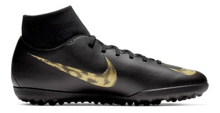 Chuteira Society Nike Superfly 6 Club Tf