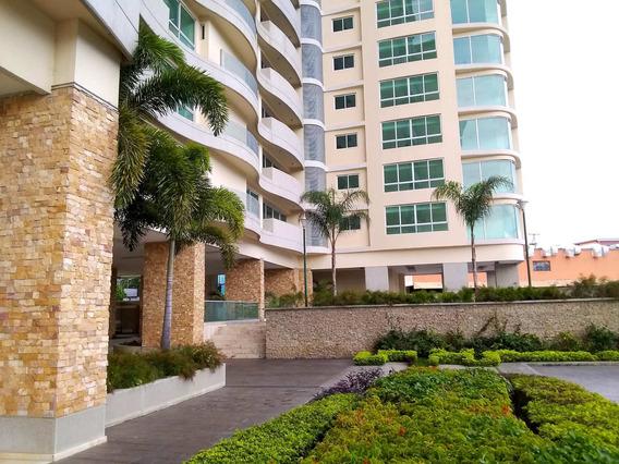 Apartamento En Venta Este Barquisimeto20-108 Mz