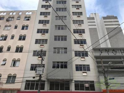 Prédio Para Alugar, 3096 M² Por R$ 60.000/mês - Centro - Curitiba/pr - Pr0007