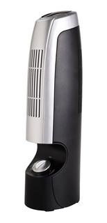 Ionizador Purificador De Aire 300m3 Premium Ion-9000 Nuevo
