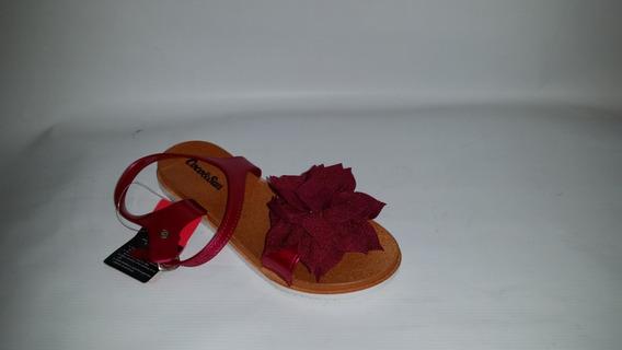 Sandalias O Calzado Para Damas Coco