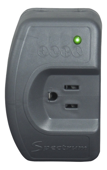 Protector De Nevera Y Refrigeradores 110-120 Vac