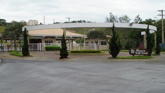 Terreno Em Reserva Vale Verde, Cotia/sp De 0m² À Venda Por R$ 450.000,00 - Te320165
