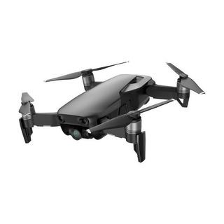 Kit Dji Dron Mavic Air Negro