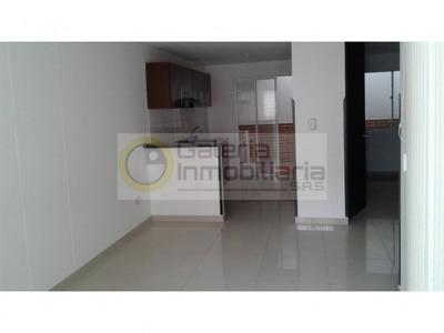 Casas En Arriendo Piedecuesta 704-4406