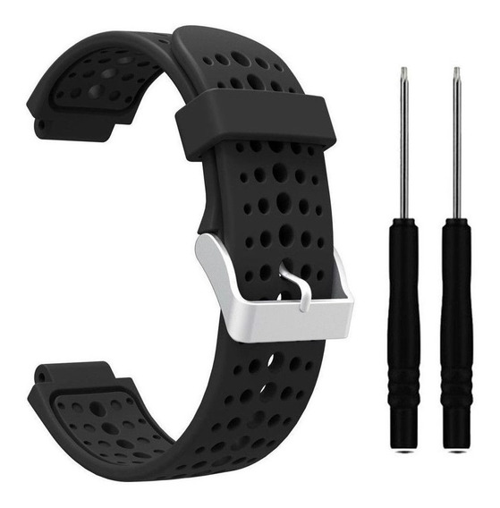 Pulseira Garmin 230/235/630/220/620/735xt Highline