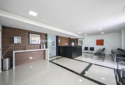 Quadra Ca 11 - Le Office - Lago Norte - San654598
