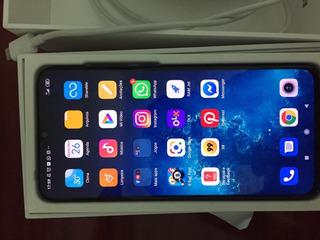 Xiaomi Mi 9 Lite 64g