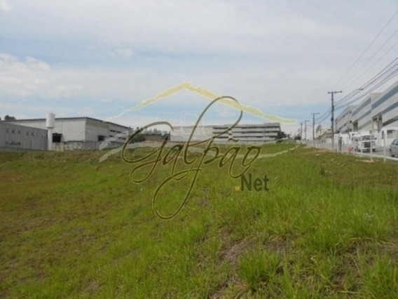Te0183 - Comprar Terreno Industrial Ou Residencial, Vendo Terreno Industrial, Vender Terreno Industrial - Te0183 - 33874180