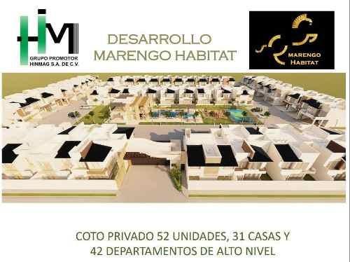 Casa - Fraccionamiento Marina Mazatlán