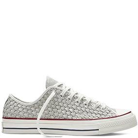 Zapato Para Hombre (talla 38col / 7.5us) Converse