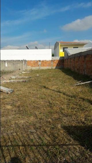 Terreno À Venda, 175 M² Por R$ 120.000,00 - Residencial Parque Dos Sinos - Jacareí/sp - Te0048