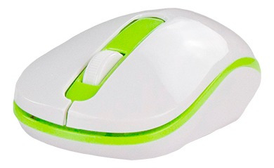 Mouse Sem Fio Hoopson Ms-011x Colors