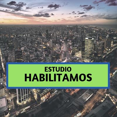 Habilitaciones Comerciales Y Municipales De Locales En Caba