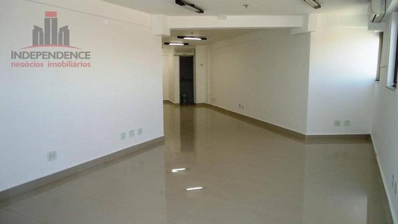 Sala Comercial Para Venda, Permuta , Jardim Satélite, São José Dos Campos. - Sa0151