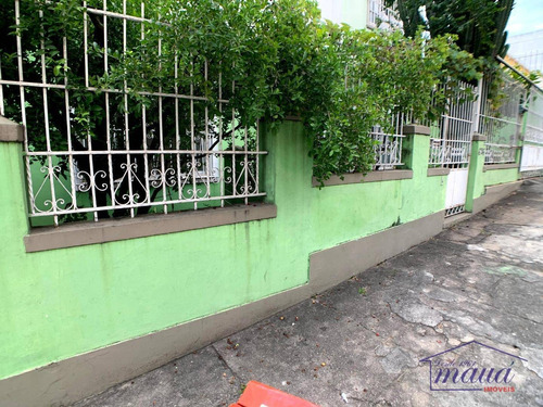 Casa Com 3 Dormitórios À Venda, 107 M² Por R$ 480.000,00 - Jardim Vinte E Cinco De Agosto - Duque De Caxias/rj - Ca0386