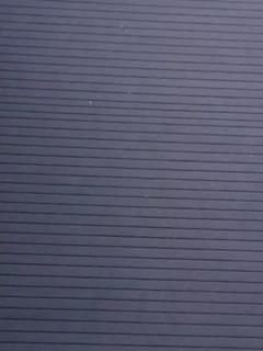Pizarra Ranurada 90 X 120 Cm Horizontal S/marco Y Caja De 20