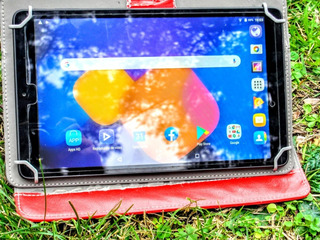 Tablet 10 Alcatel Pixi 3 - 16 Gb