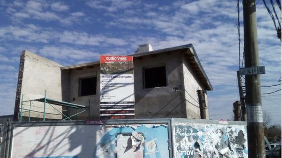 Hot Sale!!!! Duplex En Esquina... Retasado Junio 2020!!