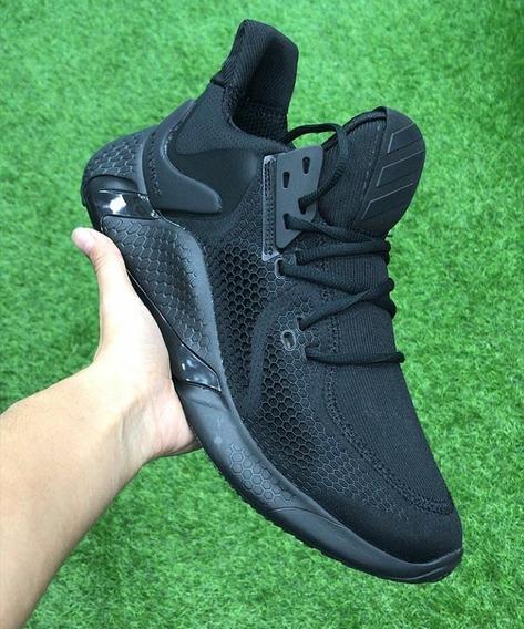 Zapatos adidas Alphabounce De Caballero