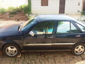 Fiat Tempra Motor 2.0