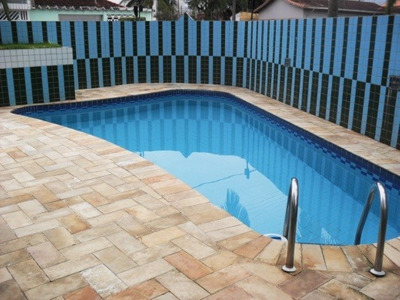Venda Apartamentos Praia Grande Brasil - 2143