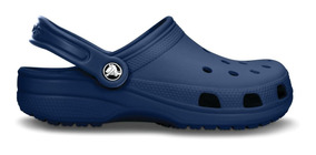Crocs - Kids Classic Clog_x10006-410 - Revendedora Autorizad