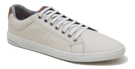Sapatênis Casual Básico Doc Shoes
