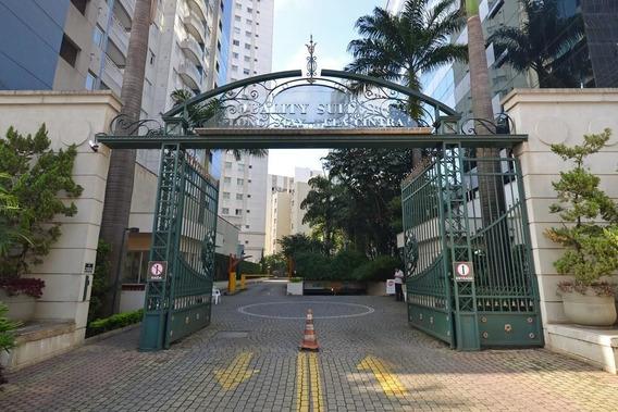 Flat Para Investimento Na Rua Bela Cintra, Ótima Localização, A Poucos Metros Da Paulista - Sf28150
