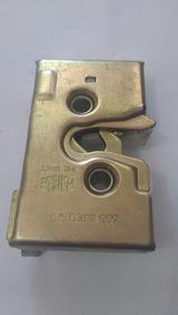 2 Fechadura Porta Gol Quadrado Ld/le Os Dois Lados 12457