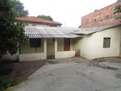 Casa - Cachoeira - 121