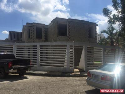 Casas En Venta Liseth Varela 0414-4183728 Cod 354416