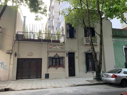 Casa ,3 Dormitorios ,garage ,cocina Comedor Diario ,terraza
