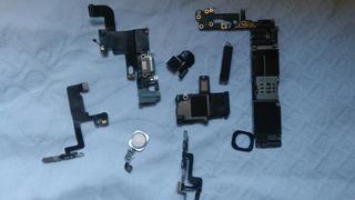 Peças Do iPhone 6 Modelo A1549