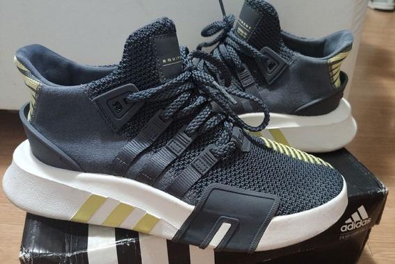 Tênis adidas Eqt Original, Unissex 36/37