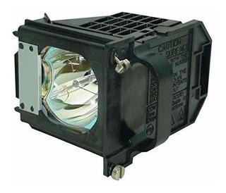Aurabeam 915p061010 Profesional Mitsubishi Televisión De La