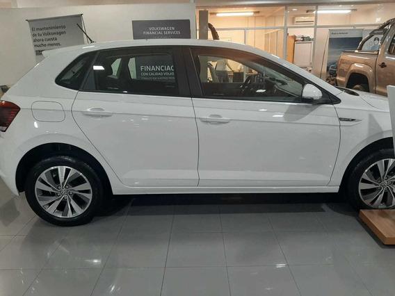 Polo Volkswagen 1.6 Msi Trendline Retira Con $180.000 Lm