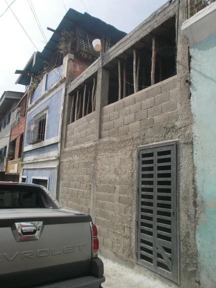 Casa Venta Av. Sucre - Catia Fm A70