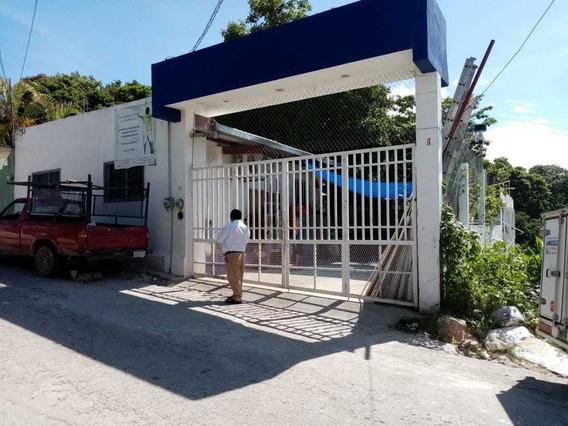 Se Vende Casa En La Colonia Pablo García