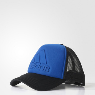 Gorra adidas 100% Originales Tenis Under Armour Jordan Nike
