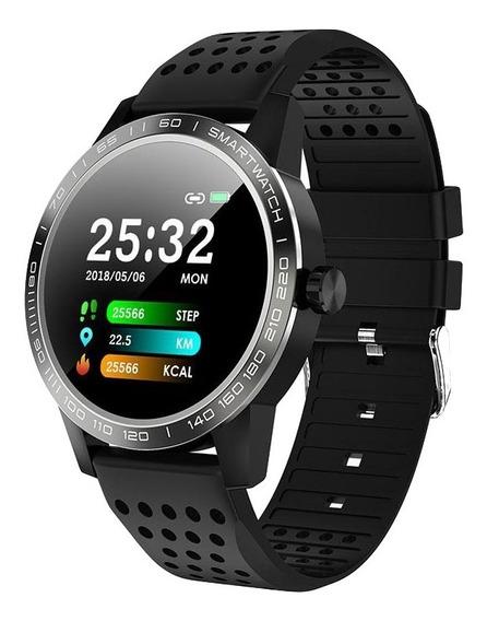 Reloj Smart Watch Fenix 1 John L. Cook