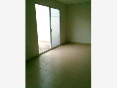 Casa Sola En Renta Fracc Estancias Las Palmas