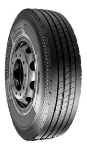 Neumático Firemax 295 80 22.5 18t Fm66 Lisa