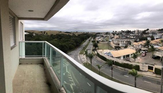 Apartamento Com 3 Dormitórios À Venda, 104 M² Por R$ 545.000,00 - Urbanova - São José Dos Campos/sp - Ap5777