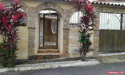 Ab #18-10795 Casas En Venta En Valle Arriba