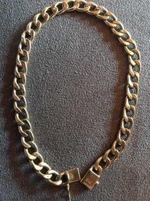 Pulseira Ouro 18k Peso:6.3 Gramas