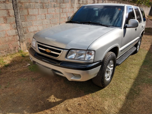 Chevrolet Blazer 1999 2.2 Std 5p  (somente Venda)